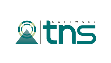 Visual TNS  - Sistema Contable Integrado - Sector Privado